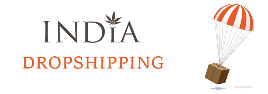 Dropshipping • Sklep Internetowy INDIA
